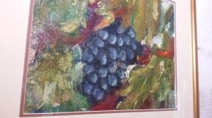 Got Grapes